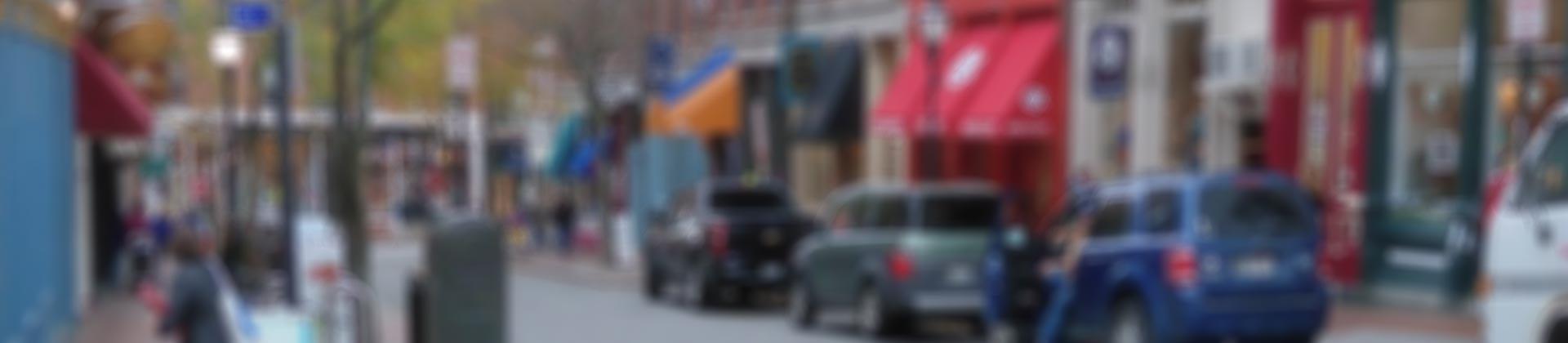 portland-downtown1-slide-bkg1
